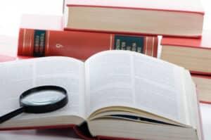 Ausbildung zum Dolmetscher