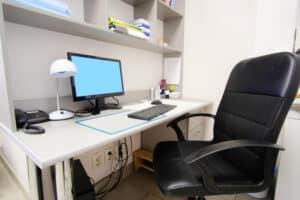 Büroeinrichtung & Büromöbel
