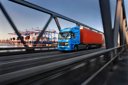 Betriebsausgabe: Transport- und Umzugskosten