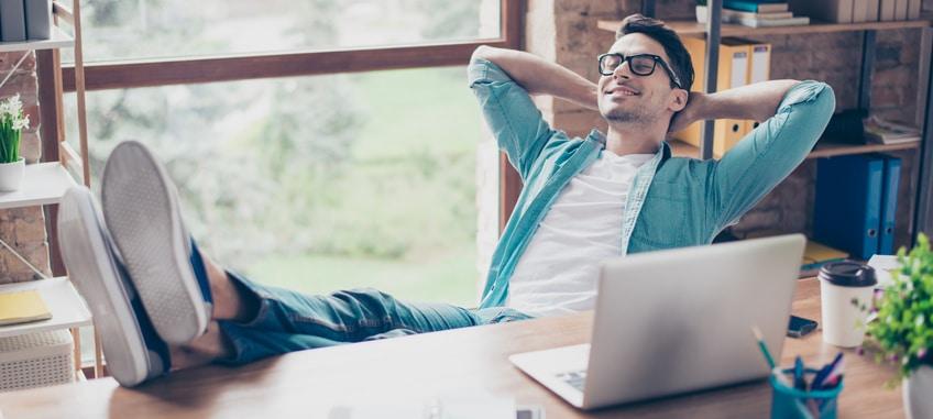 Erfolg als Freiberufler: Ratgeber, Tipps und Vorlagen für Selbstständige