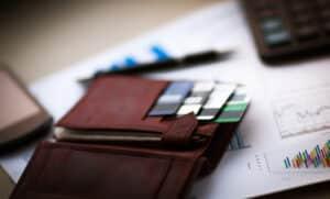 Freiberufler-Honorar und Einkommen
