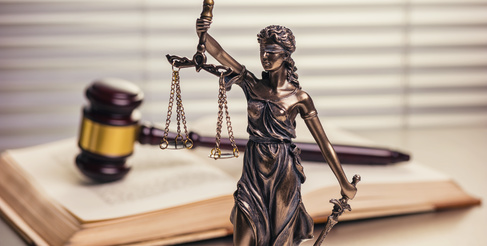 Freiberufler Recht und Gesetze
