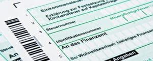 freiberufler steuern und steuererklärung