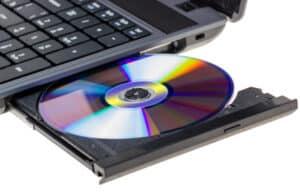 Gebrauchte Software für Freiberufler