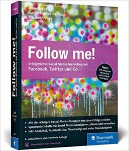 Tipps für Werbung im Internet und Social Media