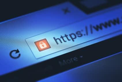 Projektbörsen und Jobbörsen im Internet