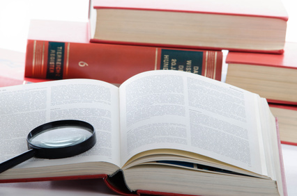 Ratgeberbücher für Freiberufler