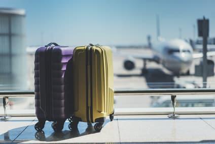 Reisekosten Des Freiberuflers Erfolg Als Freiberufler