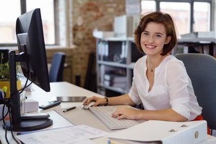 Hilfe beim Ausfüllen der Umsatzsteuer-Voranmeldung