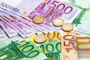 Umsatzsteuerfreie Rechnung Ins Eu Ausland Erfolg Als Freiberufler