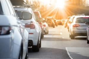 Verkehr - Auto - Rechtliches