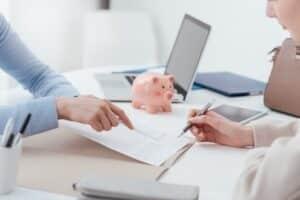 Versicherungen für Freiberufler und Selbständige