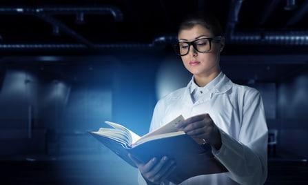 Freiberufliche wissenschaftliche Tätigkeit