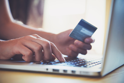 Zahlungsverzug Des Kunden Erfolg Als Freiberufler