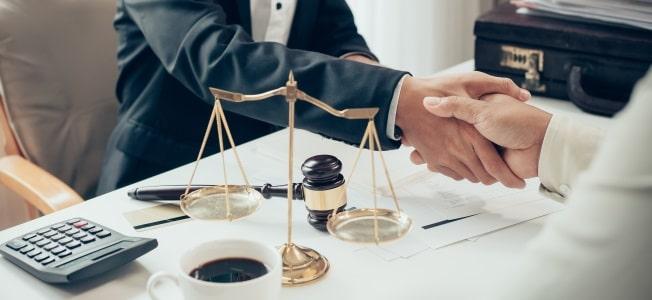 prokura im handelsregister eintragen