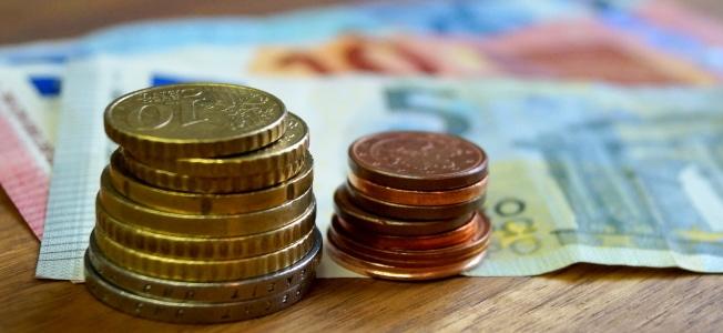 Was kann eine Gewerbeummeldung kosten?