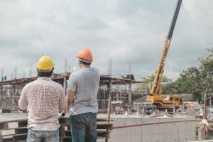 Die SOKA-Bau ist ein Dachverband für Tarifvertragspartner der Baubranche.