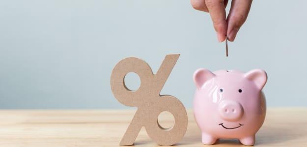 Geschäftsessen absetzen: Wie viel erhalte ich zurück?
