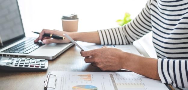 In welcher Anlage sind die Kontoführungsgebühren absetzbar?