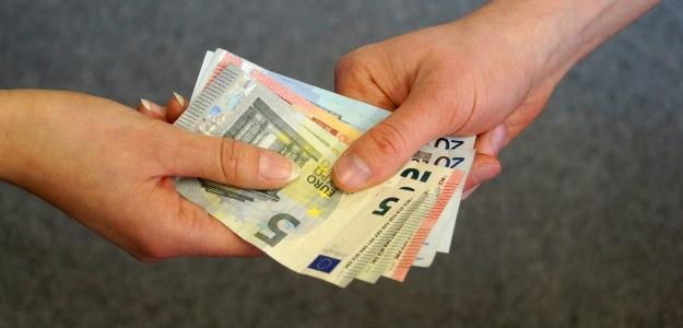 Steuerberaterkosten absetzen: Wo das Eintragen möglich ist, hängt von den Einkünften ab.