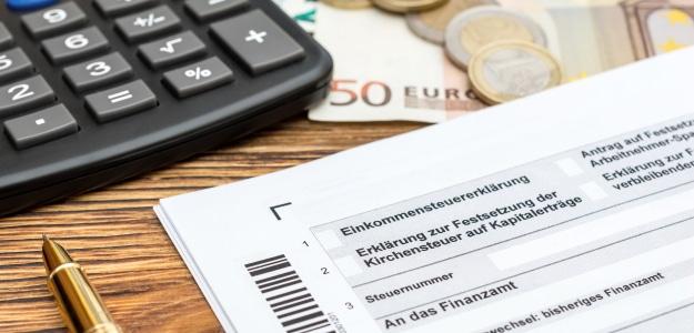 Was gilt es zu beachten, wenn Freiberufler ihre Steuerberatungskosten absetzen wollen?