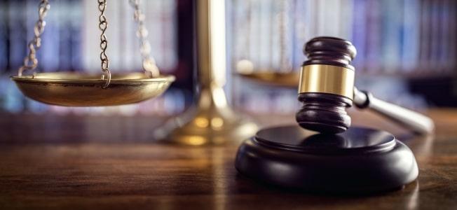 Kein Arbeitsgesetz für Freelancer: Für Sie gelten keine gesetzlichen Beschränkungen hinsichtlich der Arbeitszeit.