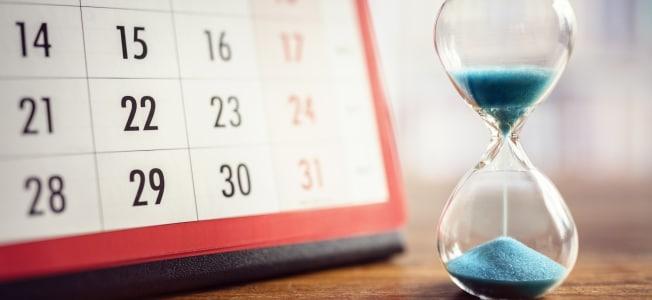 Treffen die Vorschriften im Arbeitszeitgesetz auch auf Freiberufler zu?