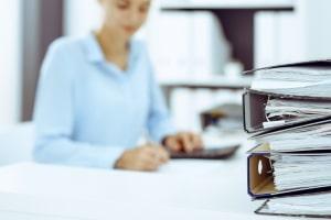 Wichtige Aspekte der Berufsunfähigkeitsversicherung: Wie lange wird gezahlt und wie hoch ist die monatliche Rente?