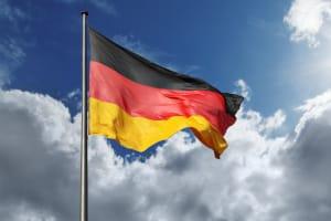 Der Niedriglohnsektor in Deutschland ist einer der größten in Europa.