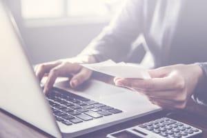Für Steuerberater ist eine Berufshaftpflichtversicherung nicht nur wichtig, sondern auch verpflichtend.