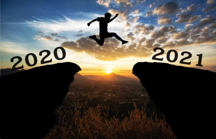 Neuerungen und Änderungen 2021 im Überblick