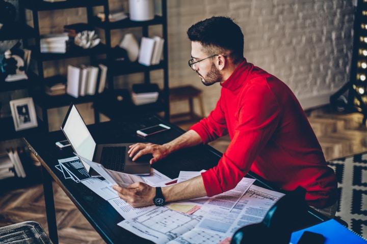 Die wichtigsten Tools für erfolgreiche Freelancer