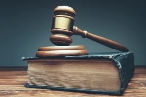 Die bei der Gewerbesteuer zu berücksichtigenden Hinzurechnungen sind § 8 GewStG zu entnehmen.