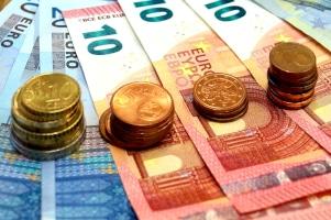 Berufshaftpflichtversicherung für Freiberufler: Kosten lassen sich nicht pauschal festlegen.