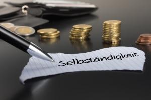 Was kann eine Betriebs- und Berufshaftpflichtversicherung kosten?