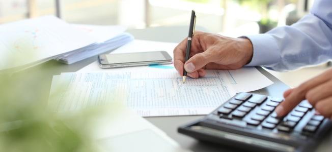 Was ist die Vorsteuer? Eine Erklärung finden Sie in unserem Ratgeber.